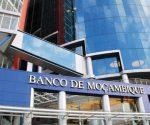 Banco Central anuncia medidas extraordinárias para a mitigação dos efeitos da COVID-19