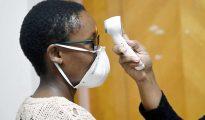 Botswana regista três primeiros casos de Coronavírus