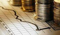 Economia moçambicana cresce 1.68% no primeiro trimestre de 2020