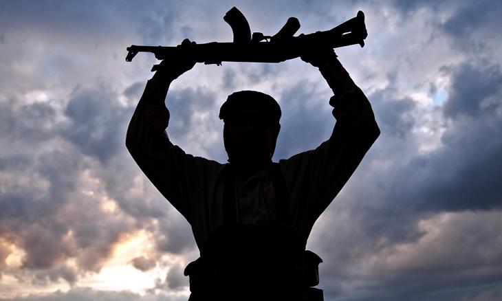 Estado Islâmico reivindica ataques em Cabo Delgado