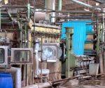 Fábrica de capulanas dá férias colectivas para evitar propagação da COVID-19