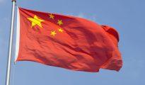 China condena a revogação do estatuto especial de Hong Kong por parte dos EUA