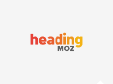 Heading Moçambique