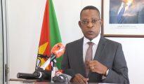 Provedor de Justiça não produziu nada sobre relatos de violação de direitos humanos em Cabo Delgado