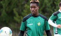 Jogadores em Portugal e África do Sul apelam ao cumprimento de medidas de prevenção