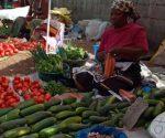 COVID-19 condiciona celebrações do Dia da Mulher Moçambicana