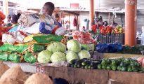 Preços de bens e serviços desaceleraram em Julho