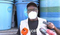 COVID-19: violência contra crianças preocupa UNICEF na Zambézia