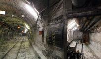 Pedidos de licença de exploração mineira reduziram no 1º trimestre