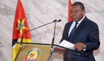 Presidente da República prorroga Estado de Emergência por mais 30 dias