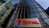 TotalTotalTotal200320