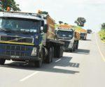 Província de Maputo: Fronteira de Ressano Garcia ressente impacto do relaxamento das medidas contra a Covid-19 na África do Sul