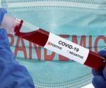 Identificado medicamento antiparasitário que 'mata' Covid-19 em 48 horas