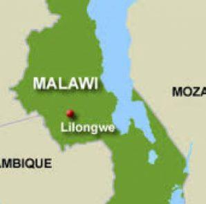 Malawi vai indultar cerca de 7.500 prisioneiros para descongestionar penitenciárias, em prevenção do coronavírus