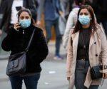 Covid-19 já matou 68.125 pessoas e infectou mais de 1,2 milhões