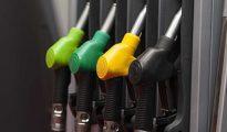 País: Não há risco de falta de combustíveis