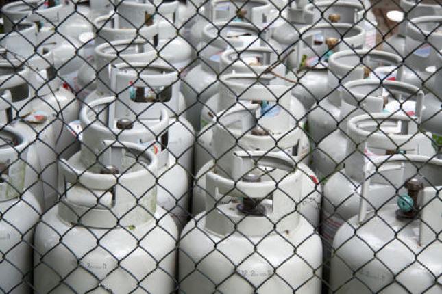 Moçambique terá 1ª refinaria de gás de cozinha a partir do projecto de Pande e Temane