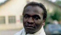 Músico Mory Kanté que cantou sucesso 'Yéké Yéké' morreu aos 70 anos