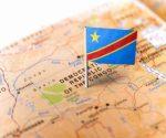 República Democrática do Congo pronta a receber ensaios de vacina