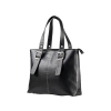 "HP Ladies Black Tote 15.6"" (F3W13AA)"