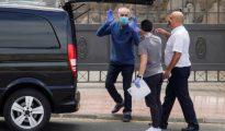 Cerimónias fúnebres proibidas em Espanha devido a vírus