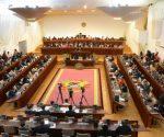 Presidente da Assembleia da República encoraja governo a buscar estratégias que facilitem retorno da economia pós-Covid-19