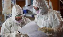 Vírus já matou 392.878 pessoas e infectou quase 6,7 milhões no mundo
