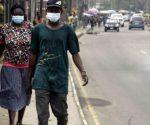 Covid-19: África passa barreira dos 10 mil mortos e 400 mil infectados