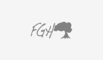 FGH – Friends in Global Health