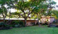 Guest House C. Bassa Tete - imagem 2