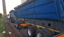 Atrelado link Maputo - imagem 1