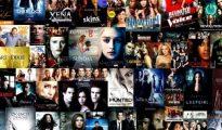 Mais de 50 melhores Seriados, 200 filmes tudo legendado/dublados Bairro - imagem 1