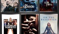 Filmes à venda Magoanine - imagem 1