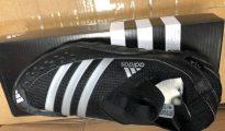 Adidas jaw paw Sommerschield - imagem 1