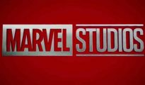 Marvel studios Malhangalene - imagem 1