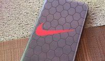 Capa para Galaxy tablet 4 mini Malhangalene - imagem 1