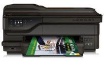 Impressora HP 7612 Maputo - imagem 1