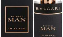 Bvlgari Perfume Machava - imagem 1