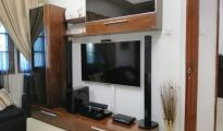 Vende se movel d tv Beira - imagem 1
