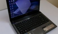Acer core i5 super clean Malhangalene - imagem 1