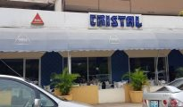 Arrendamos Restaurante Cristal na Av 24 de julho Polana - imagem 1