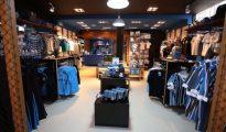Arrendamos loja na Av julius Nyerere no prédio Novo Polana - imagem 1