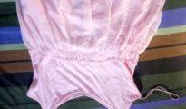 Vendo Blusa Polana - imagem 1