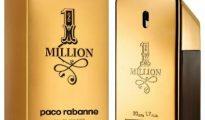 One Million Machava - imagem 1