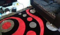 Vendo tapetes originais por encomenda Magoanine - imagem 1