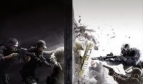 Tom Clancys Rainbow.Six.Siege para PC Sommerschield - imagem 1