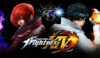 The King Of Fighters XIV para PC Sommerschield - imagem 1