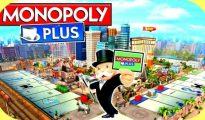 Monopoly PLUS para PC Sommerschield - imagem 1