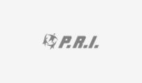 PRI - Precision Recruitment International
